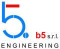 B5 srl engineering